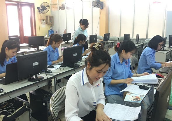 http://kinhte.saodo.edu.vn/uploads/news/2020_06/image_34.png