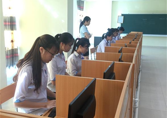 http://kinhte.saodo.edu.vn/uploads/news/2020_06/image_35.png