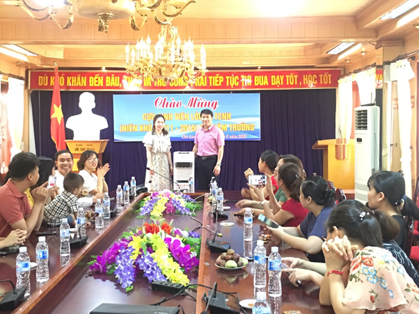 http://kinhte.saodo.edu.vn/uploads/news/2020_06/image_43.png