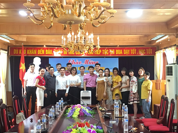 http://kinhte.saodo.edu.vn/uploads/news/2020_06/image_45.png